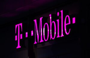 According to Brendan Hesse's article, some mobile device users may lose network services from T-Mobile. In her post, she adds that the measure is expected to take effect from January. The Issue on T-Mobile Devices and Termination of T-Mobile Network Support The company is preparing to lower 19 devices on January 29, 2021. These claims are based on internal T-Mobile records, which have been collected and checked by Android Police. Read more here. What does this Mean to the Network Users? We may interpret the issue on the consequences of the T-Mobile Network Support loss from different angles. For example, we can determine what this means by first identifying the affected individuals. In this case, the issue is expected to impact many. Some of the affected products include Apple, Samsung, and Sony. Likewise, the loss of network support may also involve more smartphone users. Besides, Brendan Hesse notes that the termination may also affect older home surveillance cameras and wireless routers. The move impacts users of T-Mobile, MetroPCS, and Sprint. However, the effect will depend on the network of the carrier a system initially used. Starting in January, T-Mobile and MetroPCS will be dropping all support in the network. There could be more unsupported smartphones, but as of writing, T-Mobile still needs to make a public statement so that we can only go off data from Android Police. Coping with T-Mobile Network's Support That said, beginning December 28, T-Mobile will reportedly warn clients via SMS text. Thus, it'll allow those still using these older items a few weeks to update. That's almost immediate, right? Yes, sure. The short notice is annoying. Nevertheless, even if T-Mobile did not drop support, we would recommend users to upgrade from any of the above-listed smartphones. New phones are quicker and equipped with improved features and cameras. They also get daily security updates that are not offered by older phones. Is network Not Available? How to Fix No Acc